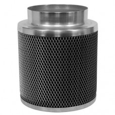 Phresh Intake Filter  6 in x 8 in 270 CFM