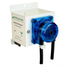 Agrowtek AgrowDose Dosing Pump 46 ml/min