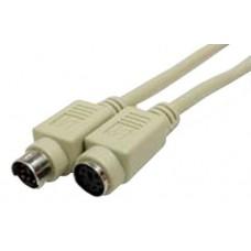 Agrowtek 50 ft Sensor Extension Cable