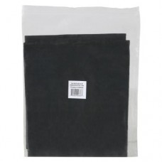 Sun Hut Fortress  45 Replacement Floor Liner