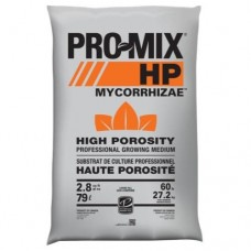 Premier Pro-Mix HP Mycorrhizae 2.8 cu ft Loose Fill