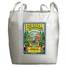 FoxFarm Ocean Forest Potting Soil Tote 55 Cu Ft (FL, IN, MO Label)