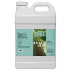 Soul Amino Aide 2.5 Gallon