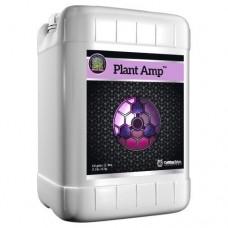 Cutting Edge Plant Amp  6 Gallon