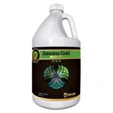 Cutting Edge Sonoma Gold Bloom    Gallon