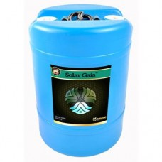Cutting Edge Solar Gaia 15 Gallon