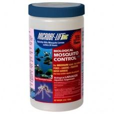 Microbe-Lift BMC 6 oz