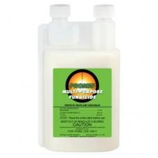 Promis Multi-Purpose Fungicide