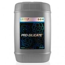 Grotek Pro-Silicate 23 Liter
