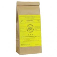 Budswel Dry  2 lb (FL Label)