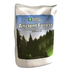 General Organics Ancient Forest .5 cu ft