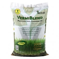 Vermicrop VermiBlend Soil Amendment 1 cu ft
