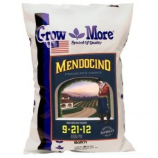 Grow More Mendocino Bloom Pro (9-21-12) 25 lb