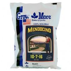 Grow More Mendocino Rock Wool (10-7-16 ) 25 lb