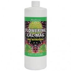 Grow More Mendocino Flowering Cal Mag   Quart