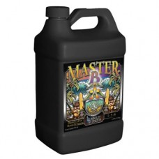 Humboldt Nutrients Master B Gallon