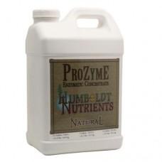 Humboldt Nutrients Prozyme 2.5 Gallon