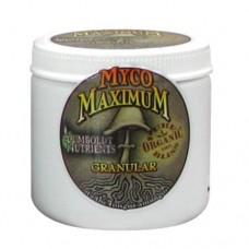 Humboldt Nutrients Myco Maximum Granular 8 oz