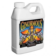 Humboldt Nutrients Ginormous    Quart