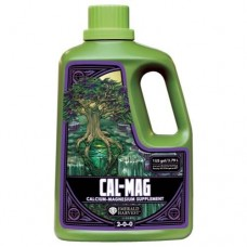 Emerald Harvest Cal-Mag    Gallon/3.8 Liter
