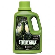 Emerald Harvest Sturdy Stalk     2 Quart/1.9 Liter