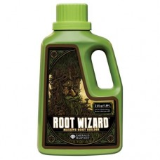 Emerald Harvest Root Wizard     2 Quart/1.9 Liter