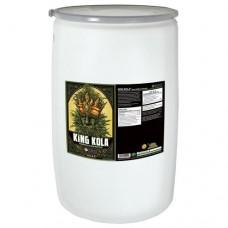 Emerald Harvest King Kola  55 Gal/ 208 L