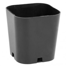 Super Sprouter Singled Out Propagation Pot 2 in