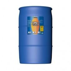 GH General Organics CaMg+  55 Gallon