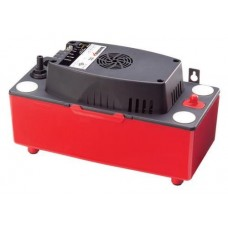 Condensate Pump 120 Volt