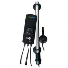 EcoPlus Aqua Heat Titanium Heater 200 Watt