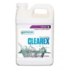 Botanicare Clearex  2.5 Gallon