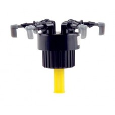Hydro Flow 6 Outlet Distribution Manifold