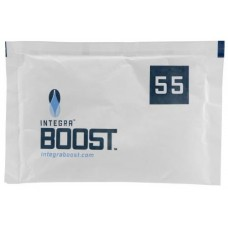 Integra Boost   67g Humidiccant Bulk 55%