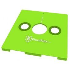 FloraFlex DripShield (1=6/Bag)