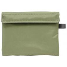 Abscent Pocket Protector - OD Green