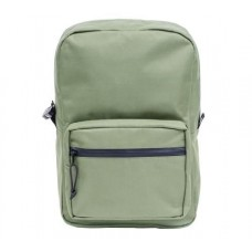 Abscent Backpack w/ Insert - OD Green
