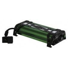 Galaxy Grow Amp 600 Watt 400/600/Turbo Charge - 120 - 240 Volt