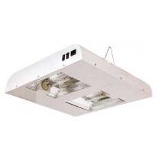 Sun System Diamond LEC 630 - 120 Volt w/ 3100K Lamps
