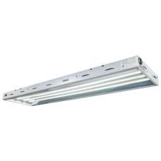 Sun Blaze T5 LED 44 - 4 ft 4 Lamp 120 Volt