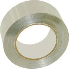 Aluminum Duct Tape 120 yards