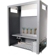CO2 Generator LP 2,262-9,052 BTU 10.6 CU/FT Hr.