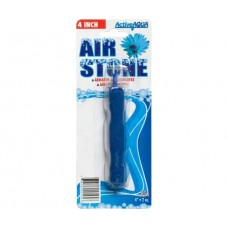 "Air Stone, 4"" (10cm), case of 12"
