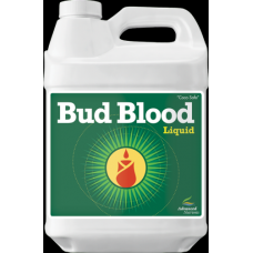 Bud Blood 10L