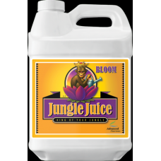Jungle Juice Bloom 10L