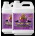 Jungle Juice 2-Part Bloom Part B 10L