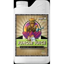 Jungle Juice 2-Part Coco Grow Part A 1L