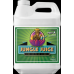 Jungle Juice 2-Part Grow Part A 500mL