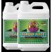 Jungle Juice 2-Part Grow Part B 10L