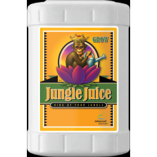Jungle Juice Grow 23L